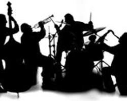 Piccolo Mondo- A World Music Band