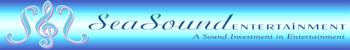 SeaSound Entertainment