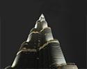Siren Newo-Classical/Pop String Quartet Testimonial by Armani Hotel, Dubai