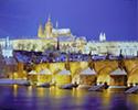 Siren Neo-Classical/Pop String Quartet Testimonial by Essentially Group, Prague,Czech Republic
